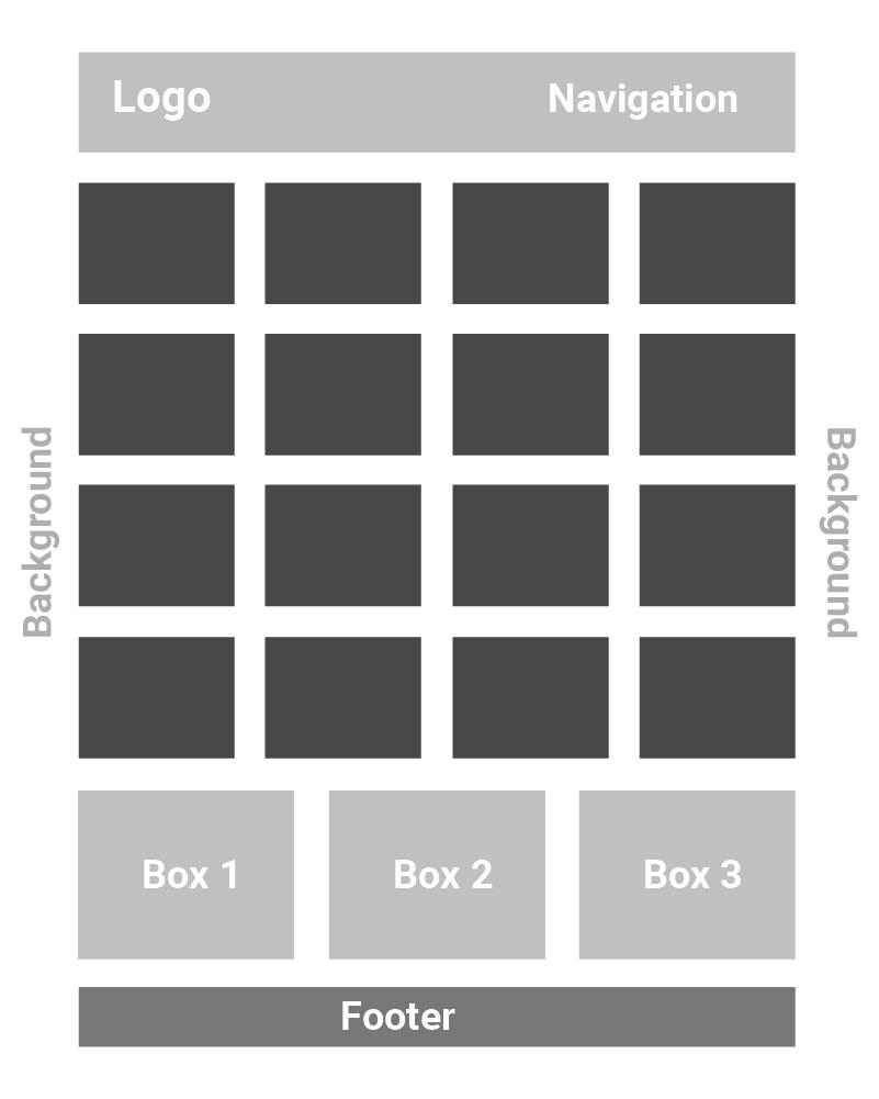 Entertop Wireframe Diagram-04